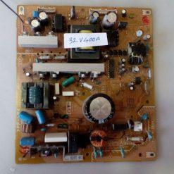 برد پاور سونی SONY-POWER-32V400