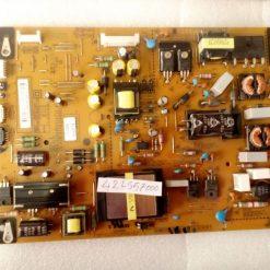 برد پاور الجی LG-POWER-42LS57000