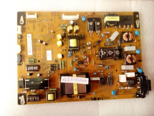برد پاور ال جی LG-POWER-42LS57000