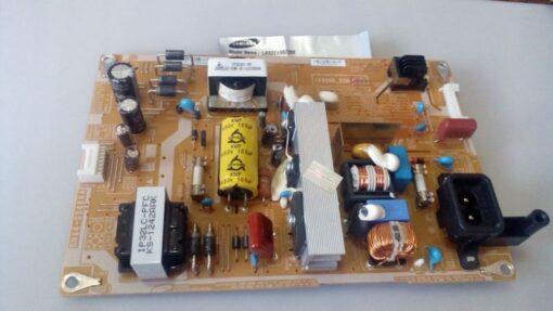 برد پاور ساموسونگ SAMSUNG-POWER-32E495e2m