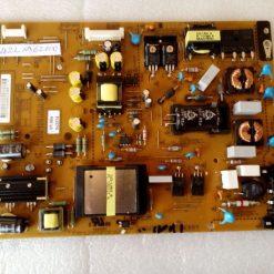 برد پاور ال ای دی الجی LG-POWER-42LM62000