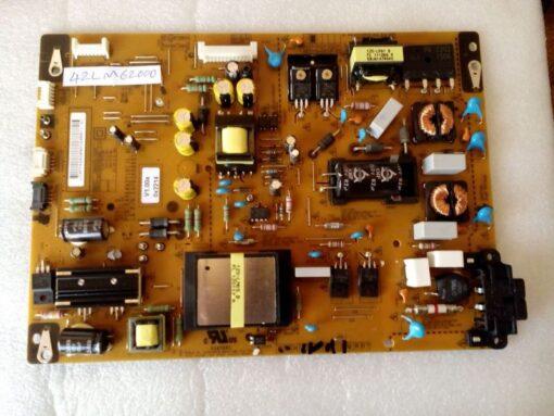 برد پاور ال ای دی ال جی LG-POWER-42LM62000