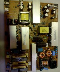 برد پاور LG-32CS5600-POWER