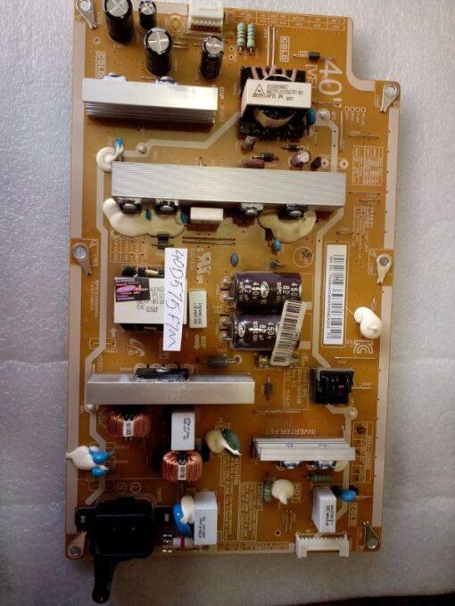 برد پاور ال سی دی سامسونگ SAMSUNG-40D575-POWER