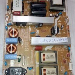 برد پاور سامسونگ LA40C575-SAMSUNG-POWER