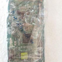 برد کنترل سامسونگ-SAMSUNG-control-PS43E4850