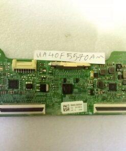 برد تیکان SAMSUNG-TCON-UA40F5550
