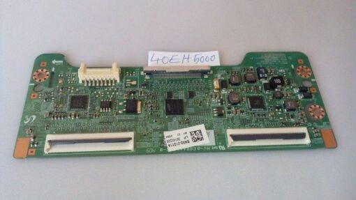 برد تیکان SAMSUNG-TCON-40EH5000
