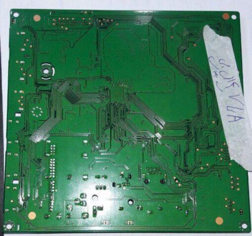 مین برد ال جی lg-main-47la6610