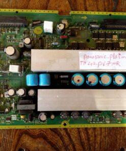 SCBOARD پاناسونیک -TH42PV7MR