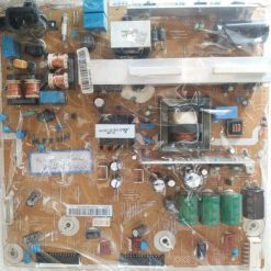 برد پاور سامسونگ SAMSUNG-POWER-PS43F4950
