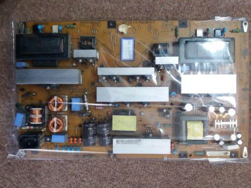 برد پاور ال جی -LG-POWER-LCD660