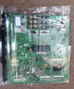 برد مین الجی LG-MAIN-LCD660