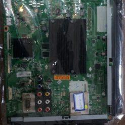 برد مین الجی LG-MAIN-42LW5700 اکبند