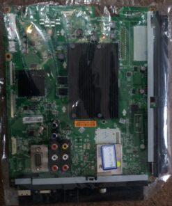 برد مین ال جی LG-MAIN-42LW5700 اکبند