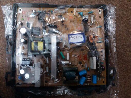 برد پاور سونی SONY-POWER-KLV-32S400