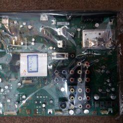 برد مین سونی -SONY-MAIN-KLV-32S400