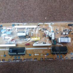 برد پاور سامسونگ SAMSUNG-POWER-LA32B450