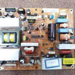 برد پاور سامسونگ SAMSUNG-POWER-LA32S81