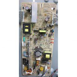 برد پاور سونی مدل : a1784670a تلویزیونمدل : 32bx310