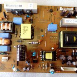 برد پاورالجی 34-LG-POWER-32CS4600