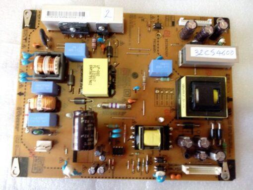 برد پاورال جی 34-LG-POWER-32CS4600