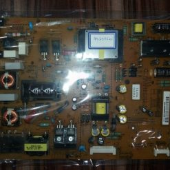 برد پاور الجیLG-POWER-42LS4600