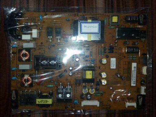 برد پاور ال جیLG-POWER-42LS4600