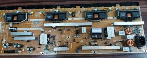 برد پاور سامسونگ SAMSUNG-POWER-LA40B570