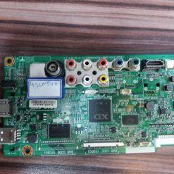برد مین الجی -LG-MAIN-42LN54400