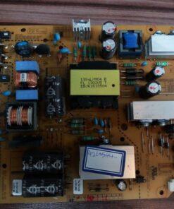 برد پاور الجی LG-POWER-42LN54400