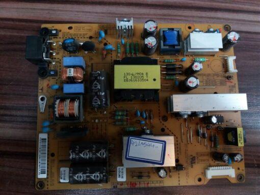 برد پاور ال جی LG-POWER-42LN54400