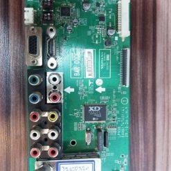 برد مین الجی LG-main-32LCD320