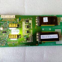 برد اینورتر الجی LG-INV-32CS4600