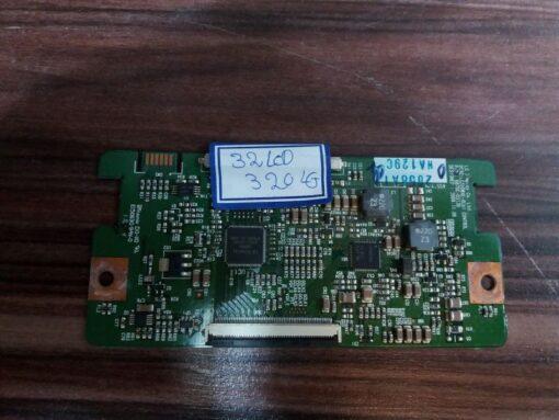 برد تیکان ال جی LG-TICON-32LCD320