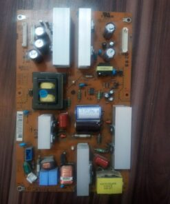 برد پاور الجی LG-power-37lh500