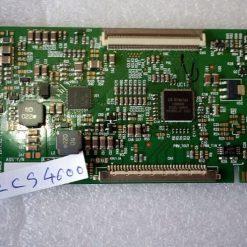 برد تیکان الجی LG-TCON-32CS4600