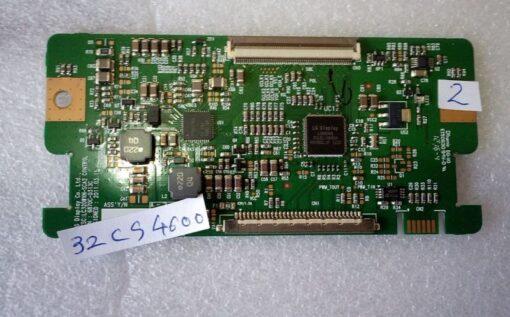 برد تیکان ال جی LG-TCON-32CS4600