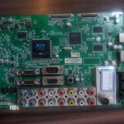 بردمین الجی lg-main-37lh500r