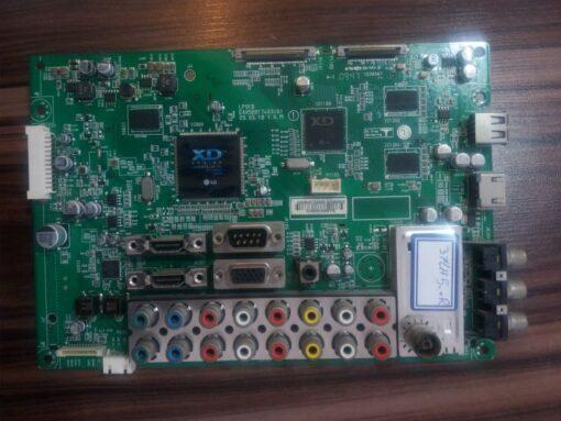 بردمین ال جی lg-main-37lh500r