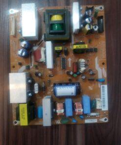 برد پاور سامسونگ samsung-power-32a550
