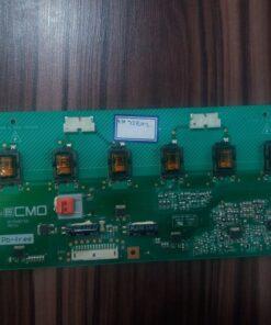برد اینورتر سونی sony-inverter-klv32bx300