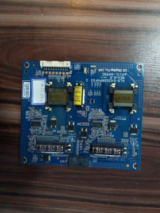 ال ای دی درایور ال جی lg-leddriver-42ls3400