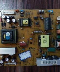 پاوال جی lg-power-42ls3400