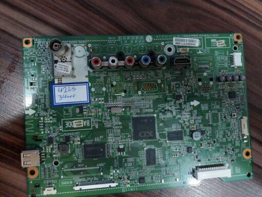 مین برد ال جی lg-main-42ls3400
