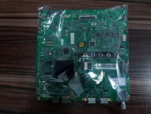 مین برد سامسونگ samsung-main-ua32f4500