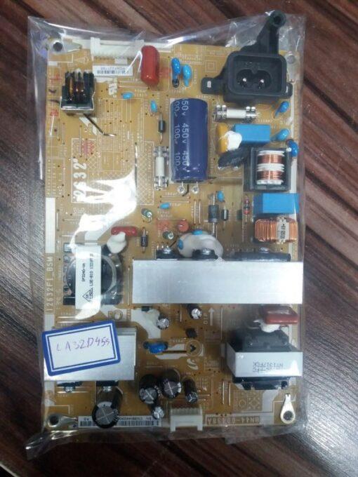 برد پاور سامسونگ SAMSUNG-POWER-LA32D455