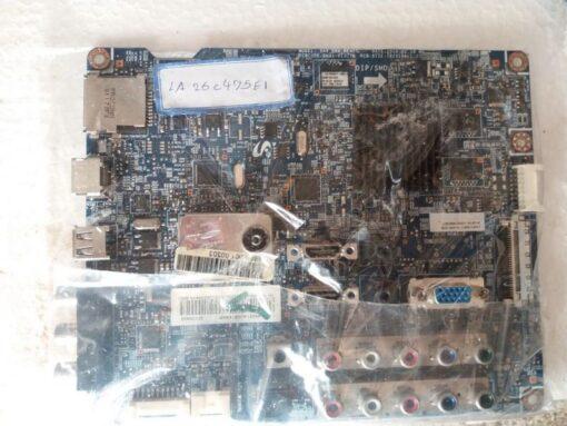 برد مین سامسونگ -SAMSUNG-MAIN-LA26C475E1