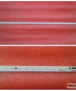 بک لایت تلویزیون هایسنس مدل 39k360