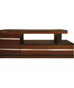 میز تلویزیون هایگلاس هاردستون مدل HS-4070